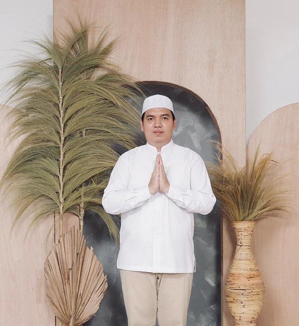 Ketua DPRD Balangan, Ajak Jadikan Ramadhan Sarana Refleksi dan Perkuat Diri