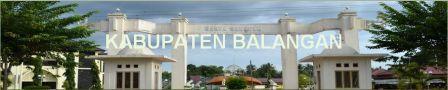 Kabupaten Balangan