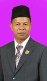 SAHMADI