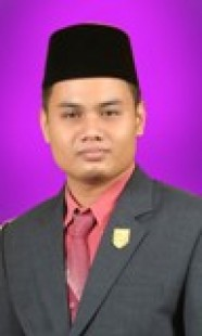ABDUL KAHHAR