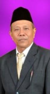 H.SUDARTO D